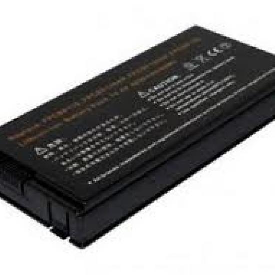 baterija FPCBP119