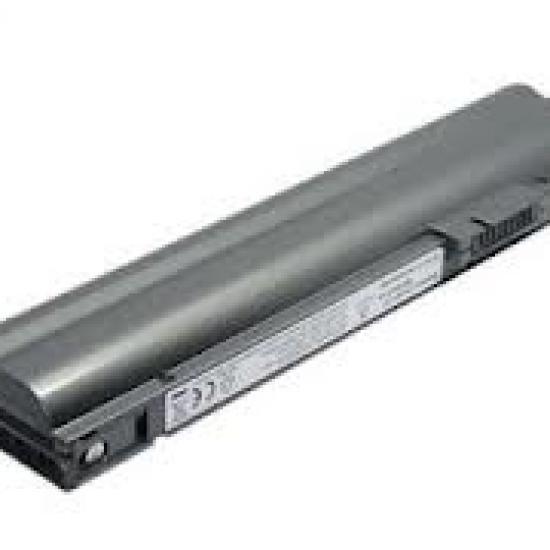 Fujitsu Baterija P7120 | FMVNBP138