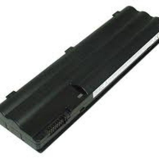 Baterija za Fujitsu LifeBook E8110 | S26391-F2592-L500
