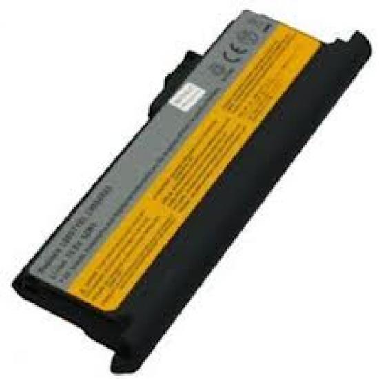 Baterija za Lenovo IdeaPad U110 | L08S4X03