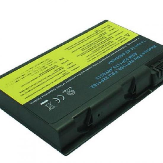 Baterija za Lenovo | FRU 92P1182