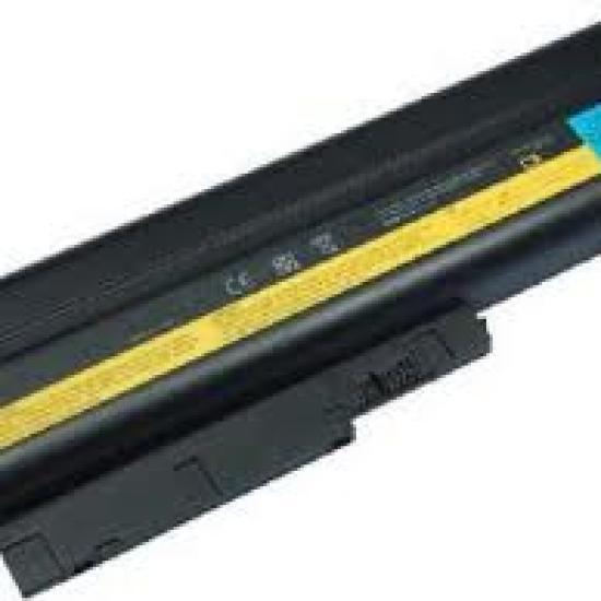 Baterija za IBM ThinkPad T500 |  40Y6799