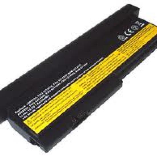 Baterija za Lenovo ThinkPad X201   FRU 42T4540