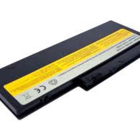 Lenovo IdeaPad U350W baterija | L09C4P01