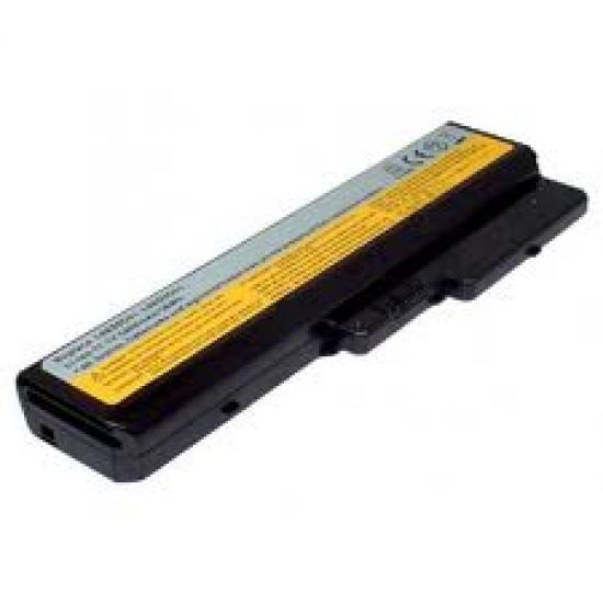 Baterija za Lenovo IdeaPad Y430   45K2221