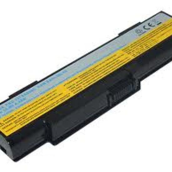 Baterija za Lenovo 3000 G400 | ASM BAHL00L6S