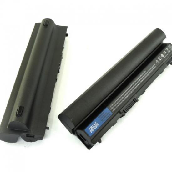 baterija dell E6220