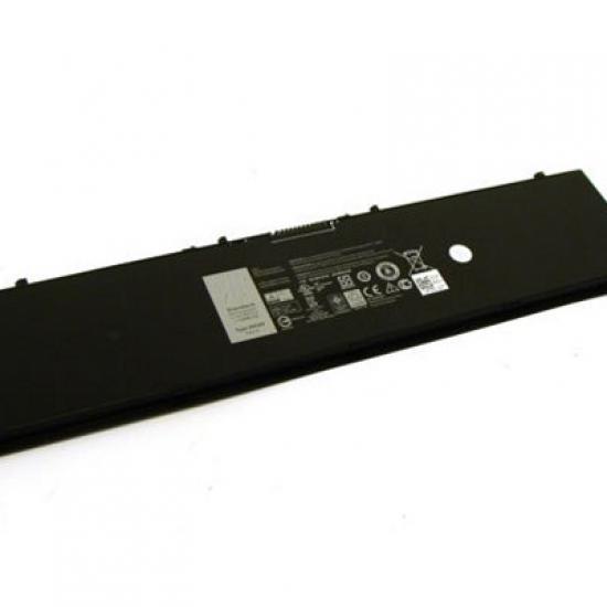 baterija dell Latitude 14 E7440