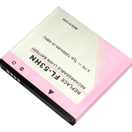 baterija za lg optimus 3D | FL-53HN