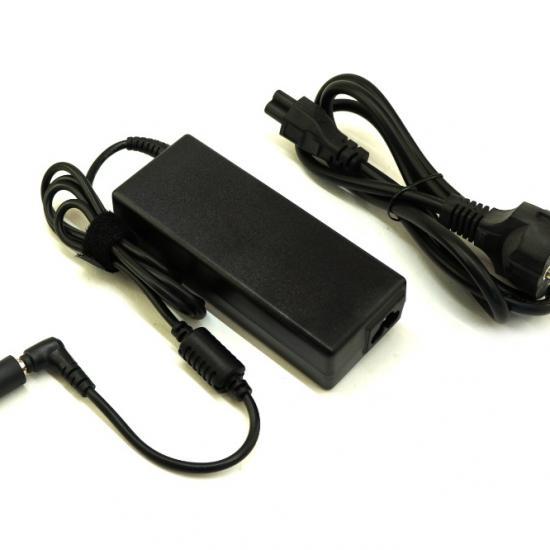 Punjač za Fujitsu 3.5x1.2mm