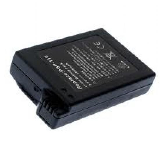 baterija sony playstation psp-110