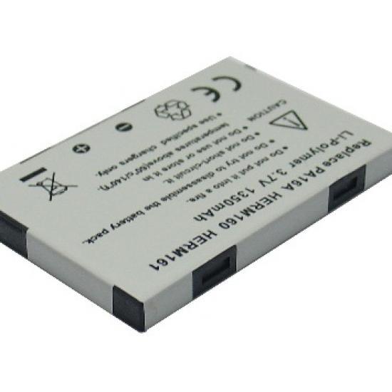 htc tytn baterija