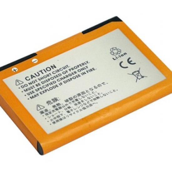 Baterija za HTC Touch 3G
