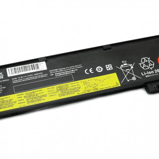 Lenovo ThinkPad T470 baterija