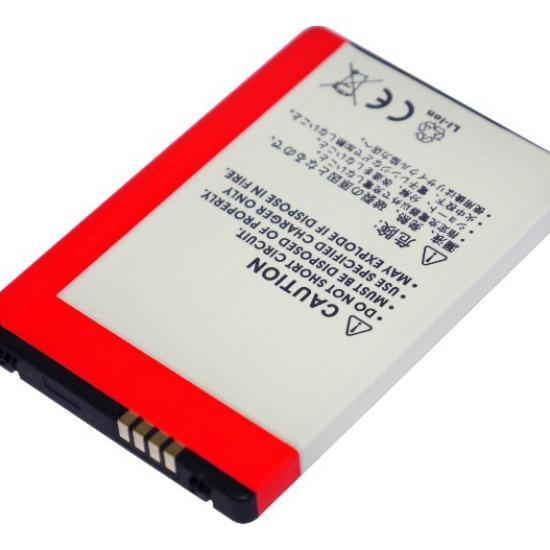 baterija LG Optimus M |  LGIP-400N
