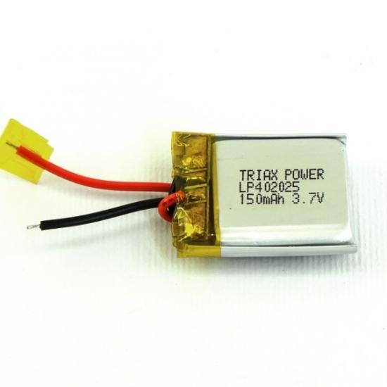 baterija-li-po-150mAh