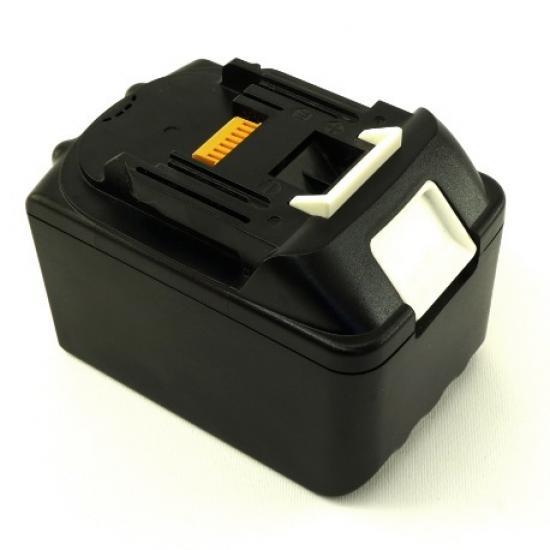 18V Makita baterija | BL1845