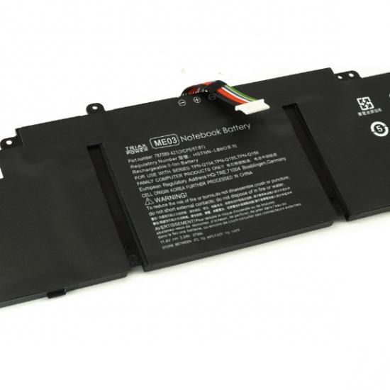 HP Stream 11 baterija