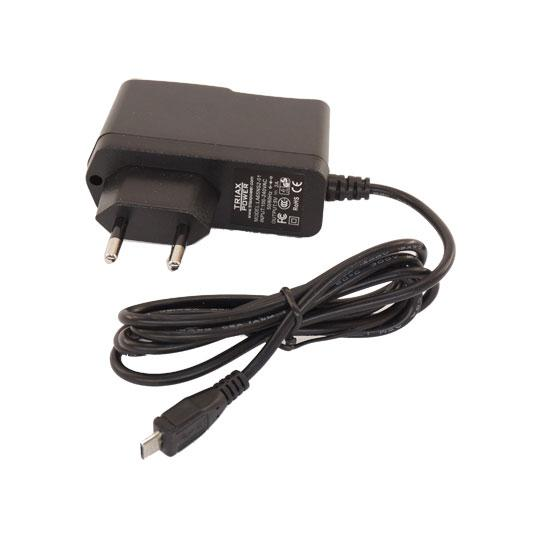 micro usb punjac 5V 2A