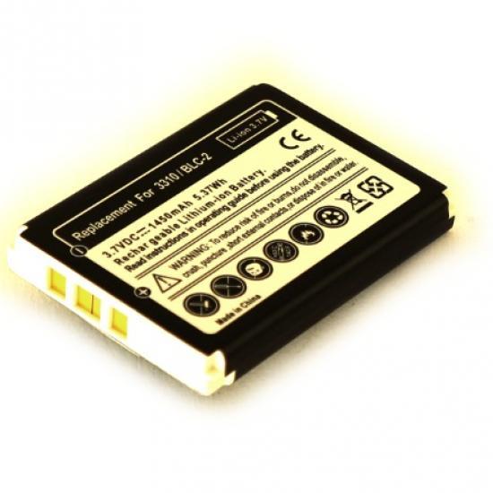 Nokia BLC-2 baterija