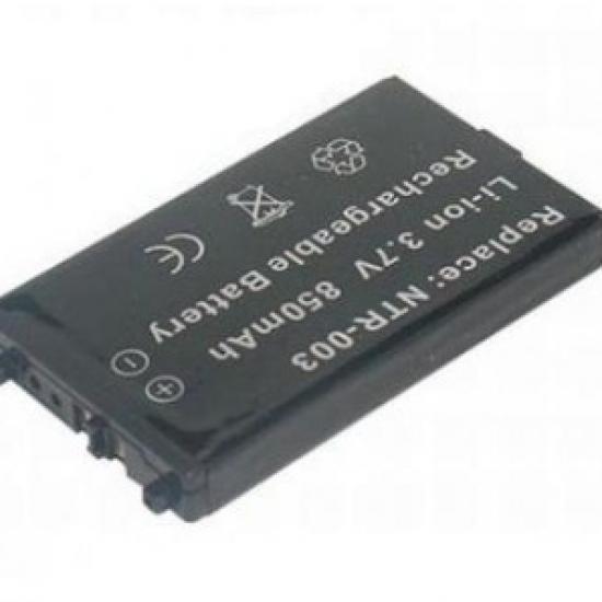 baterija nintendo ntr-003