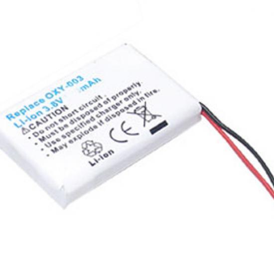 baterija nintendo oxy-001