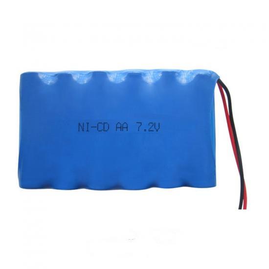 baterija 7,2v 1 687 335 002 bosch 2632