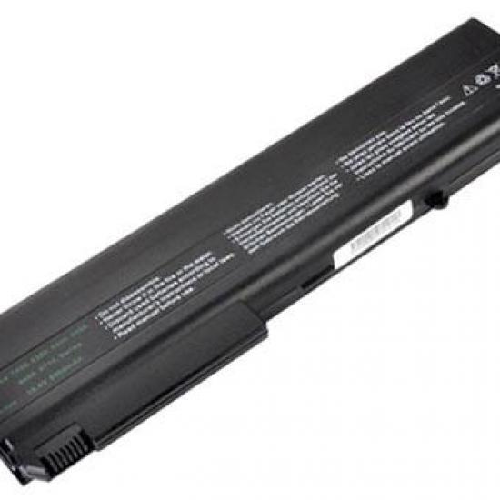 Baterija za HP 8710p | hstnn-lb11