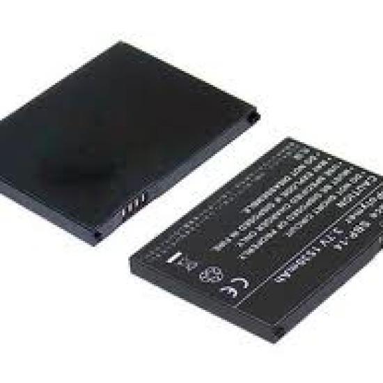 P550 Solaris baterija