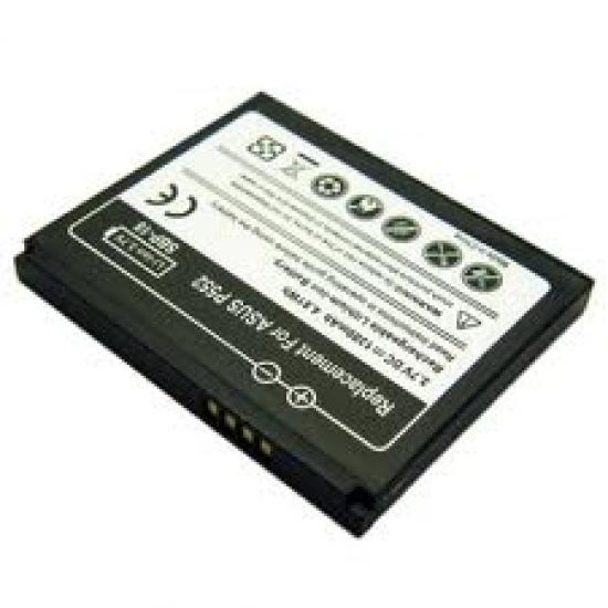 baterija za Asus P552W SBP-18