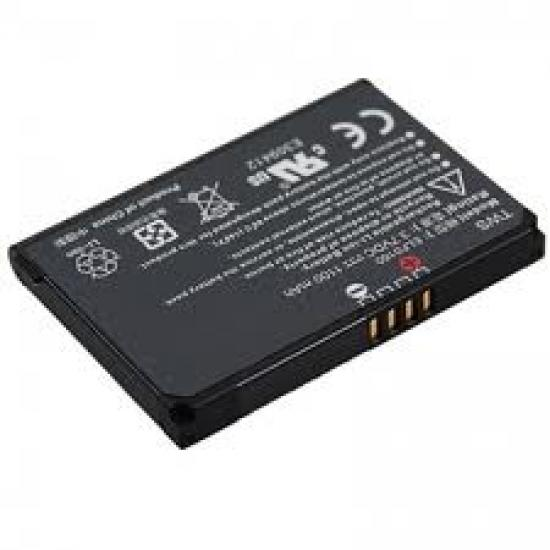 baterija za HTC touch