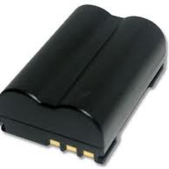 baterija olympus blm-1