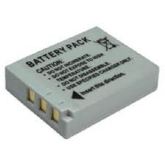 baterija olympus li-30b