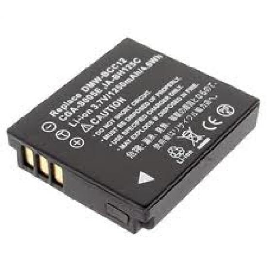 cga-s005 baterija