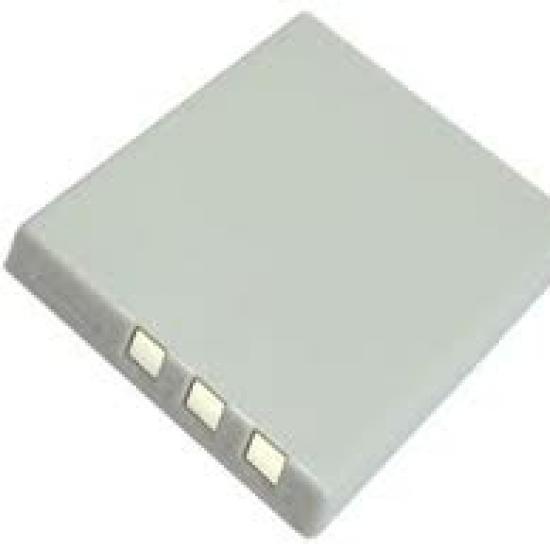 fuji np-40 baterija