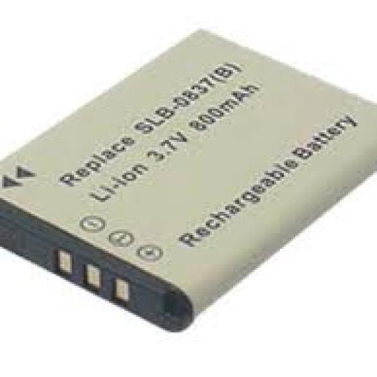 Digimax L70 baterija