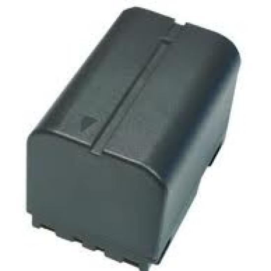 baterija jvc bn-V416