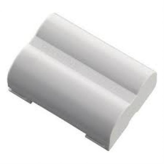 baterija olympus blm-5