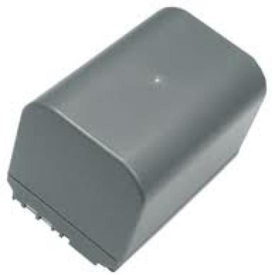 BP-522 baterija cena