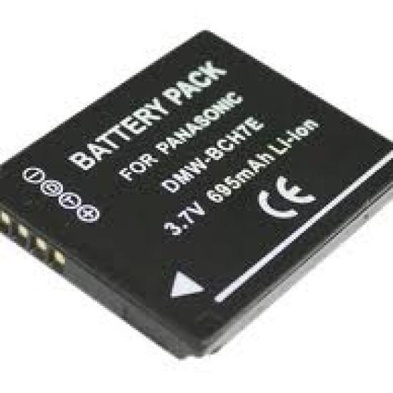 baterija panasonic DMW-BCJ13
