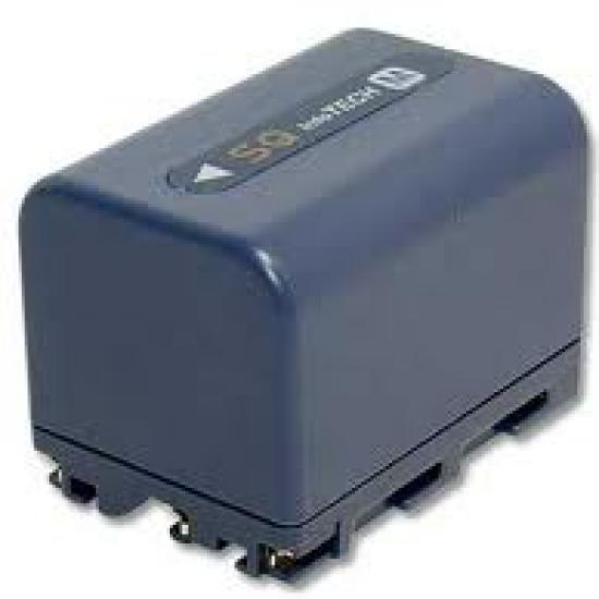 NP-QM70 baterija