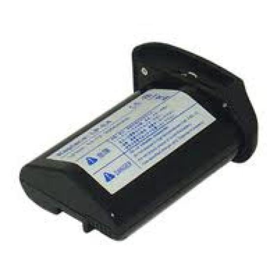 LP-E4 canon baterija
