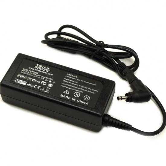 Punjač za Asus UX305