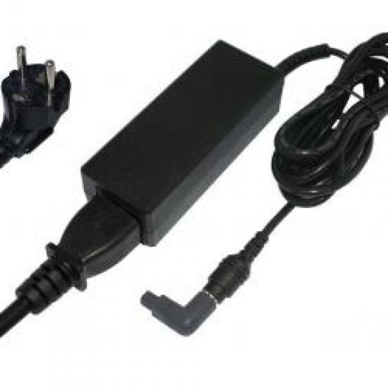 latitude C800 adapter