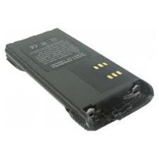 Baterija za Motorola gp340