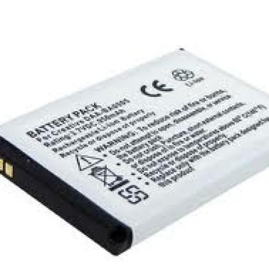 Baterija za Creative Zen Micro