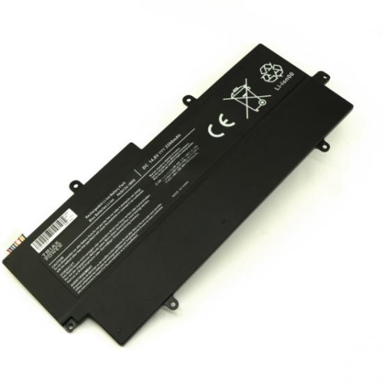TOSHIBA Portege Z830 baterija | PA5013U-1BRS