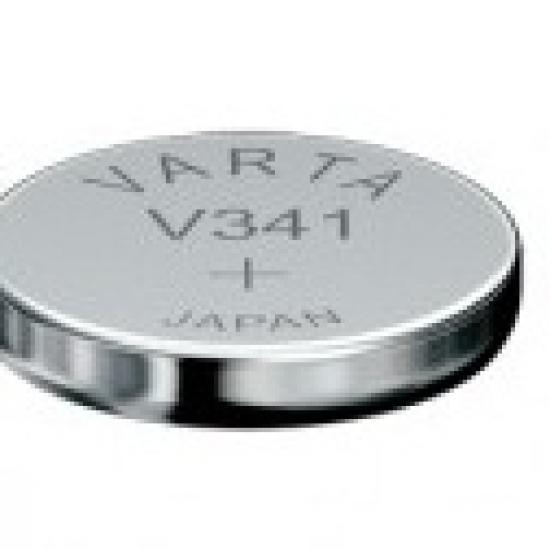 baterija v341