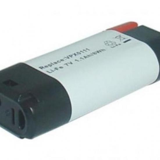 baterija black and decker vpx0111