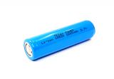 18650 baterija